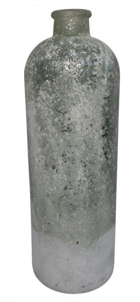 B52242
