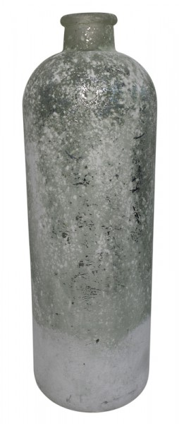 B52243